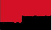 Lars Daniel Bedachungen Logo